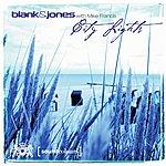 Blank & Jones City Lights (7-Track Maxi-Single)
