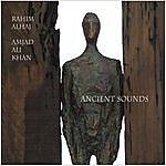 Rahim Alhaj Ancient Sounds