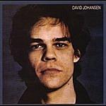 David Johansen David Johansen