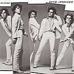 David Johansen In Style (With Bonus Tracks)