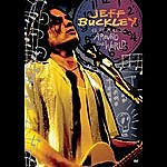 Jeff Buckley Grace Around The World