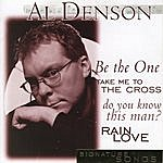 Al Denson Signature Songs
