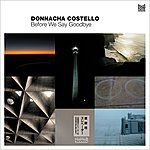 Donnacha Costello Before We Say Goodbye