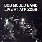 Bob Mould Live At Atp 2008