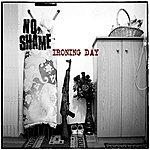 No Shame Ironing Day