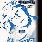 Assassin Vibe (8-Track Maxi-Single)