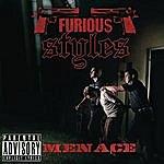 Furious Styles Menace