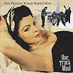 JackRabbit Slim One Track Mind (Bonus Track)