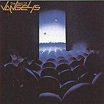 Vangelis The Best Of...