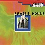 Hypersonic Praise House