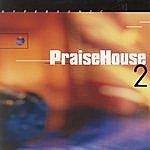Hypersonic Praise House 2