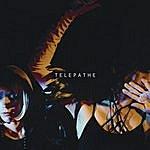 Telepathe Dance Mother