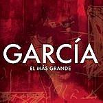 Charly García García, El Más Grande