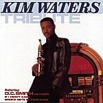 Kim Waters Tribute