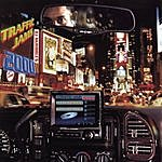 69 Boyz Traffic Jams 2000