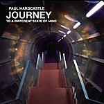 Paul Hardcastle Journey To A Different State Of Mind