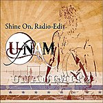 U-Nam Shine On (Radio Edit)