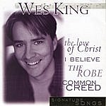 Wes King Signature Songs