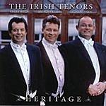 The Irish Tenors Heritage