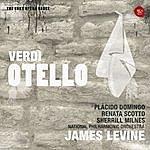 Renata Scotto Verdi: Otello