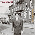 Tony Bennett Astoria: Portrait Of The Artist