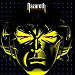 Nazareth Hot Tracks