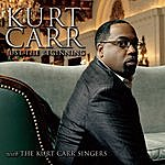 Kurt Carr & The Kurt Carr Singers Just The Beginning