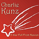 Charlie Kunz A Star Fell Out Of Heaven