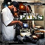DJ Smallz Hunger Pains