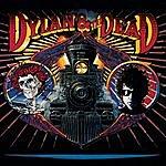 Bob Dylan Dylan & The Dead (Live)