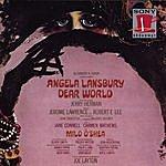 Angela Lansbury Dear World (Bonus Track)