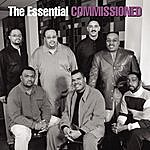 Commissioned The Essential Commissioned