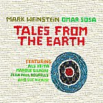 Mark Weinstein Tales From The Earth