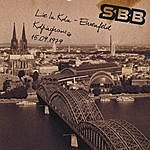 SBB Live In Köln 1979. In The Shadow Of The Dom