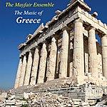 MayFair The Music Of Greece