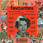 Rosemary Clooney Children's Favourites (Special Edition)