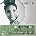 Nina Simone Love Songs
