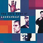 Londonbeat The Very Best Of