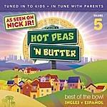Hot Peas 'N Butter Best Of The Bowl, Ingles Y Español