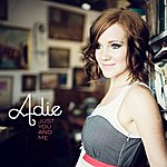 Adie Just You And Me