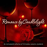 Chris McDonald Romance By Candlelight