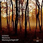Mastercris Morning And Night Ep