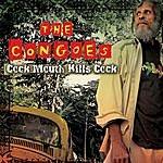 The Congos Cock Mouth Kill Cock