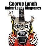 George Lynch Guitar Leads Ringtones