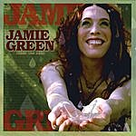 Jamie Green Chase The Rain