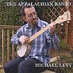 Michael Levy The Appalachian Banjo