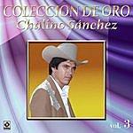 Chalino Sanchez Florita Del Alma