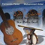 Fernando Perez Heartbeats From The Middle East