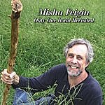 Misha Feigin Only One Road Revisited