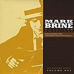 Mark Brine Return To Americana